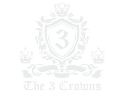 The 3 Crowns - Removals & Transport