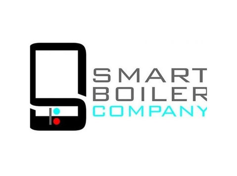 Smart Boiler Company - Plumbers & Heating