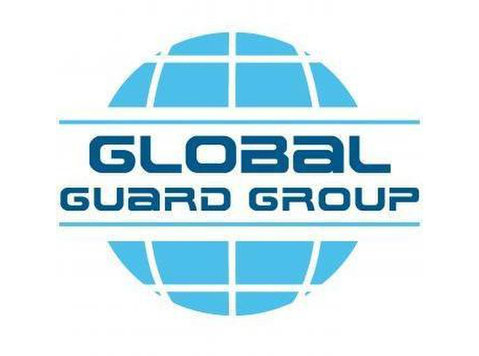 Global Guard Group Ltd - Security services