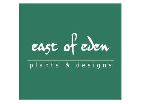 East of Eden Plants - Gardeners & Landscaping