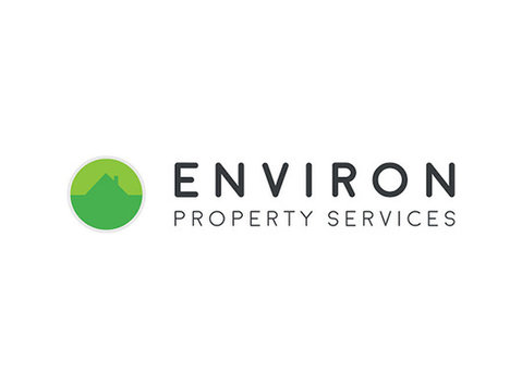 Environ Property Services Ltd - Property Management