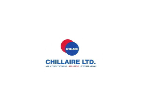 Chillaire Ltd - Plumbers & Heating