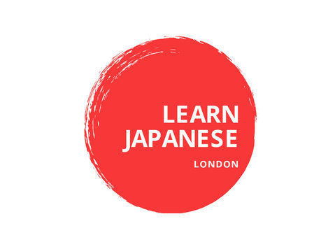 Learn Japanese London - Language schools