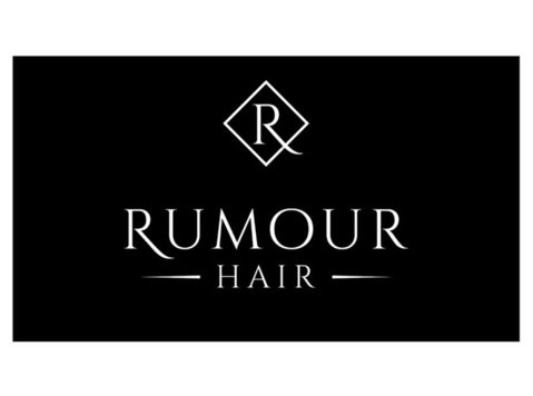 Rumour Hair - Hairdressers