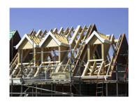 Raven Roofing & Repairs Ltd (1) - Roofers & Roofing Contractors