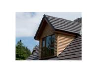 Raven Roofing & Repairs Ltd (2) - Roofers & Roofing Contractors