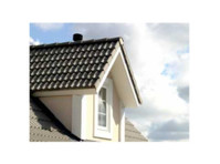 Raven Roofing & Repairs Ltd (3) - Roofers & Roofing Contractors