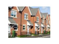 Raven Roofing & Repairs Ltd (4) - Roofers & Roofing Contractors