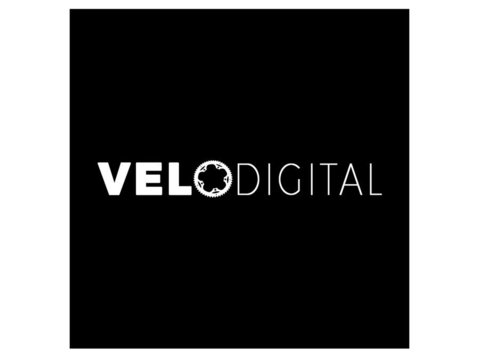 Velo Digital - Digital Marketing Consultant - Marketing & PR