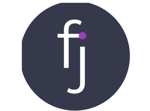 Frazer James Financial Advisers - Financial consultants