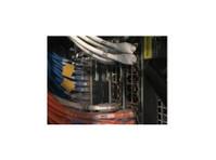 Cabledan (2) - Computer shops, sales & repairs