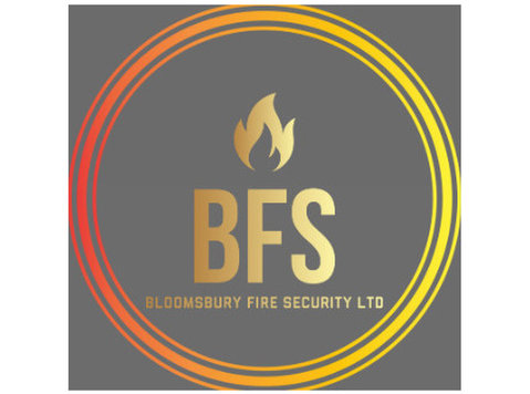 Bloomsbury Fire & Security Ltd - Electricians