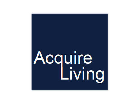 AcquireLiving.co - Rental Agents