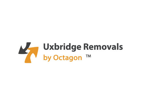 Uxbridge Removals - Removals & Transport