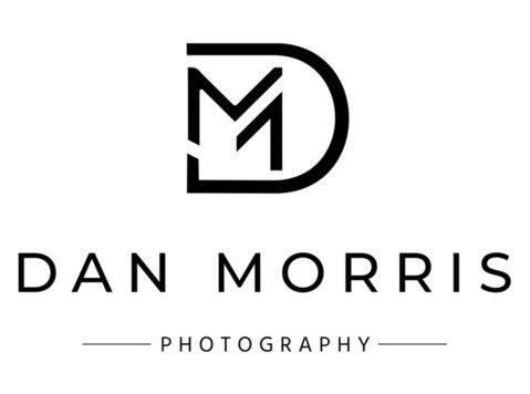 Dan Morris Photography - Photographers