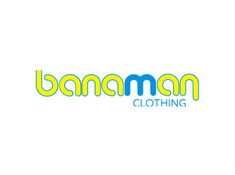 Banaman Clothing - Business Accountants
