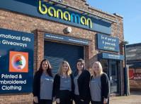 Banaman Clothing (1) - Business Accountants