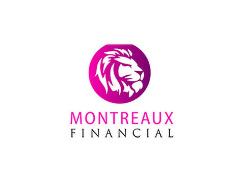 Montreaux Financial - Financial consultants
