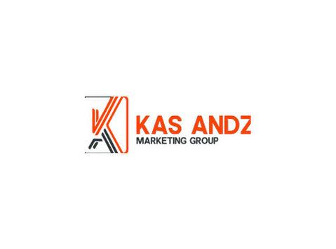 Kas Andz Marketing Group - Advertising Agencies