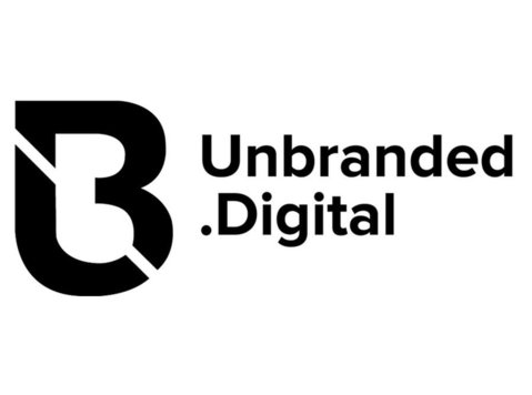 Unbranded Digital - Marketing & PR