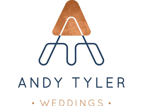 Andy Tyler Weddings - Photographers