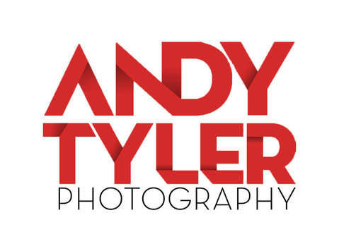 Andy Tyler Photography - Photographers