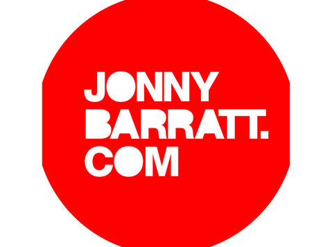 Jonny Barratt Wedding Photography - Photographers