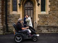 Jonny Barratt Wedding Photography (6) - Photographers