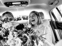 Jonny Barratt Wedding Photography (7) - Photographers