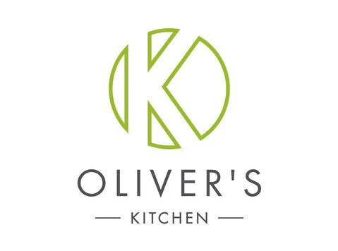 Oliver's Kitchen Products Limited - Electrical Goods & Appliances