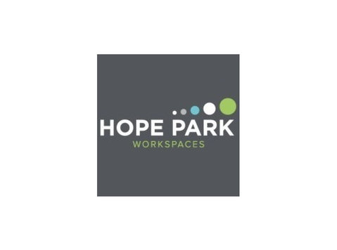 Hope Park Workspaces - Office Space
