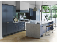 Kin by Mowlem (1) - Home & Garden Services