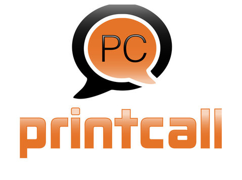 Printcall - Print Services