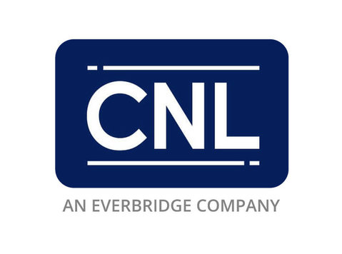 CNL Software - Computer shops, sales & repairs