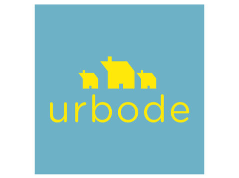 Urbode - Rental Agents