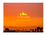 Urbode (1) - Rental Agents