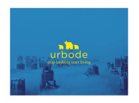 Urbode (2) - Rental Agents