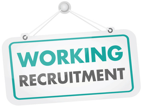 Working Recruitment Limited - Wervingsbureaus