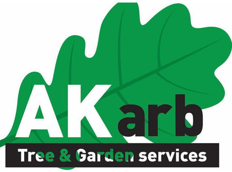 Akarb Tree Surgeons - Gardeners & Landscaping