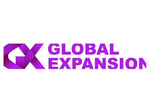 Global Expansion - Immigration Services