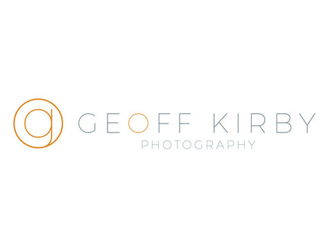 Geoff Kirby Photography - Photographers