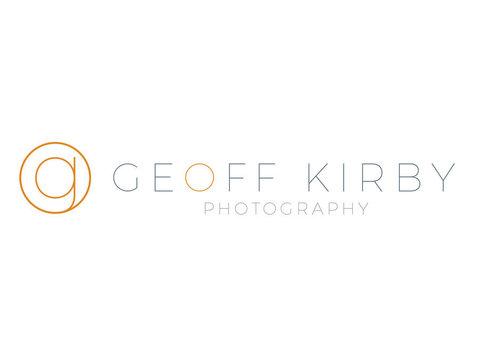 Geoff Kirby Photography - Photographers