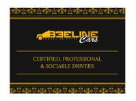 Beeline Cars Edgware (8) - Taxi Companies