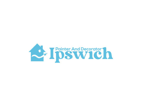 Painter And Decorator Ipswich - Painters & Decorators