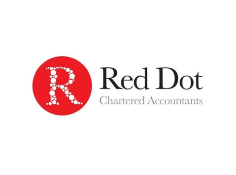 Red Dot Chartered Accountants - Business Accountants