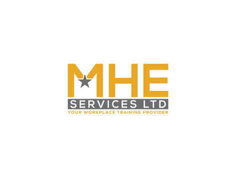 Mhe Services Ltd - Coaching & Training
