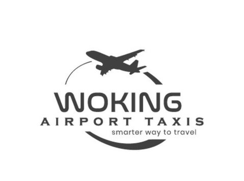 Woking Airport Transfers - Travel sites