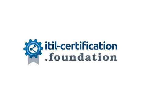 ITIL Foundation Certification - Coaching & Training