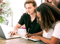 ITIL Foundation Certification (4) - Coaching & Training