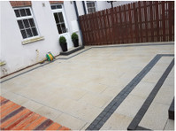 Primeways Home Improvements (1) - Home & Garden Services